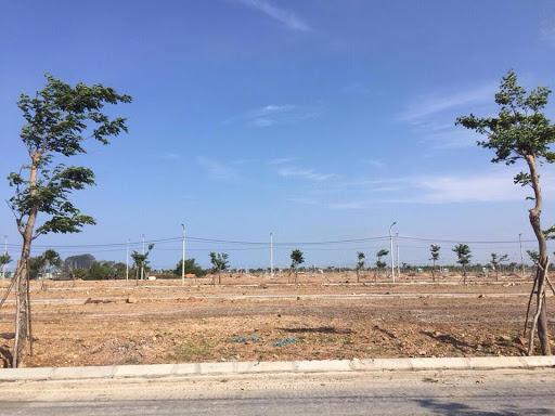 Bán Đất Nền Cụm B2-6X đến 10X Nam Hòa Xuân đường 7.5m B2-84 lô x - Gần đường Nguyễn Phước Lan NHX