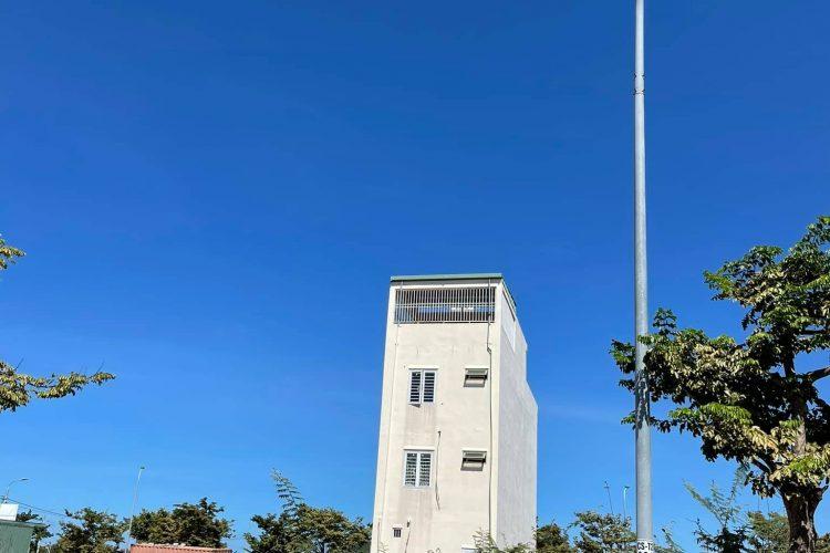 Bán Đất Nền Điện Âm Nam Hòa Xuân đường 7.5m B2-24 lô x - Gần cầu Minh Mạng, Gần đường Nguyễn Phước Lan NHX